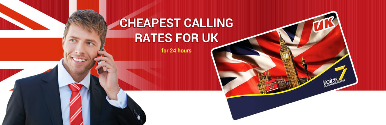 Voice7-large-UK-Banner-2